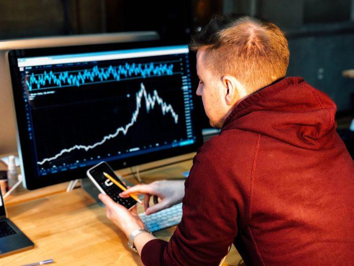 CryptoMode Dutch Investors Crypto Assets
