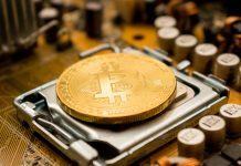CryptoMode Iran Bitcoin Mining Multimine