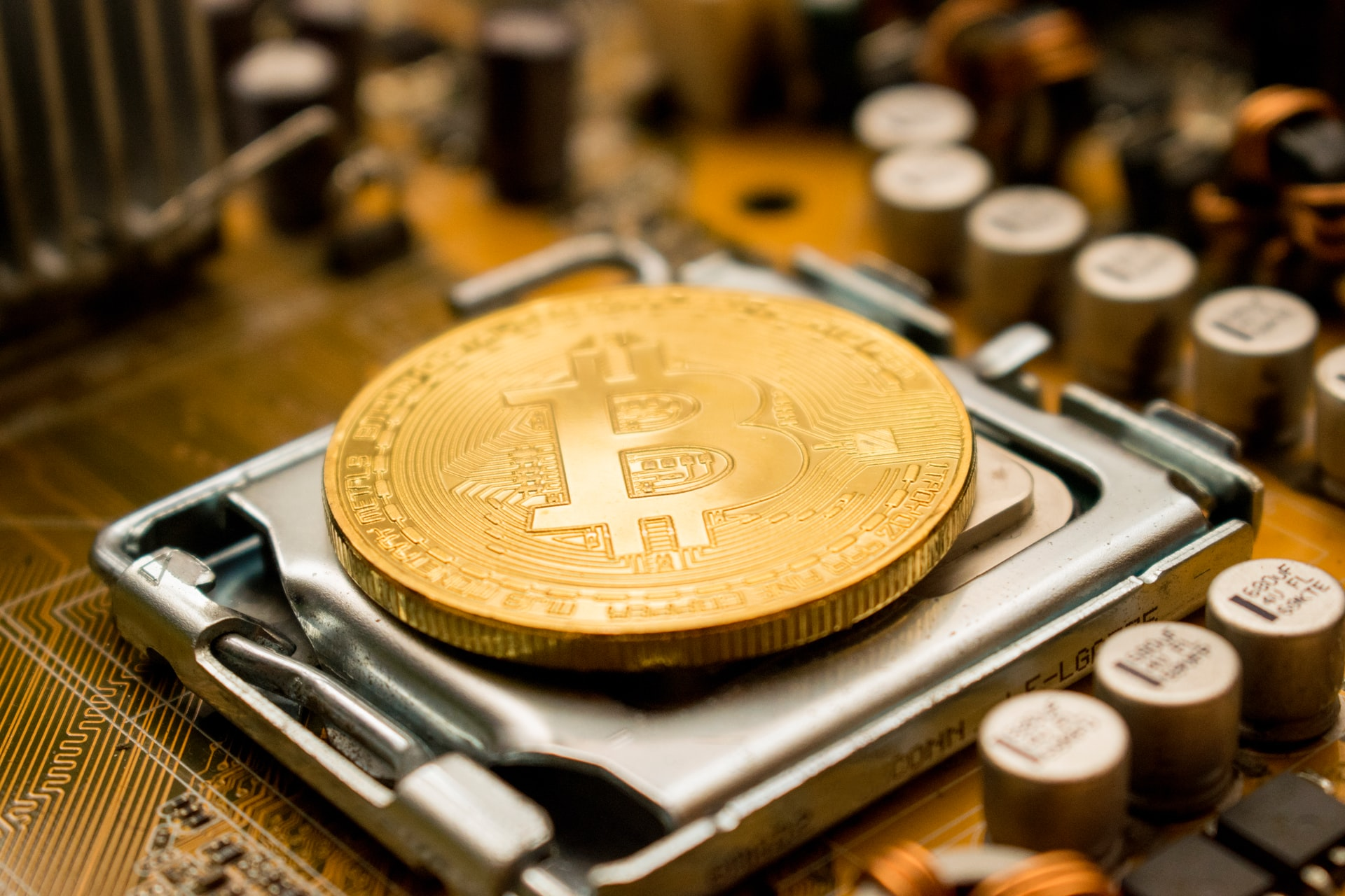 multiming bitcoin