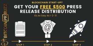 CryptoMode Bitcoin PR Buzz Consultation