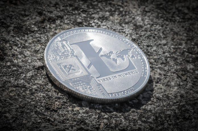 CryptoMode Litecoin Network Health SegWit MimbleWimble