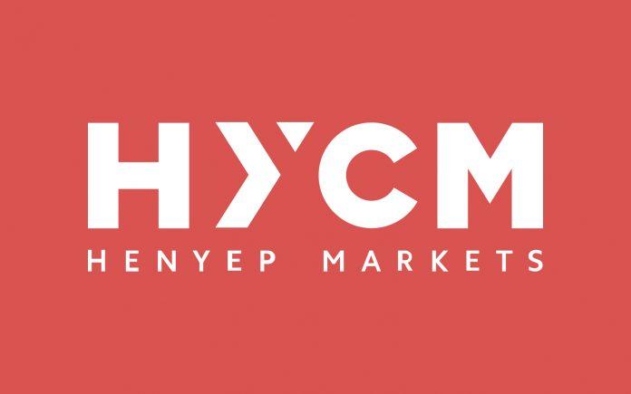 CryptoMode HYCM