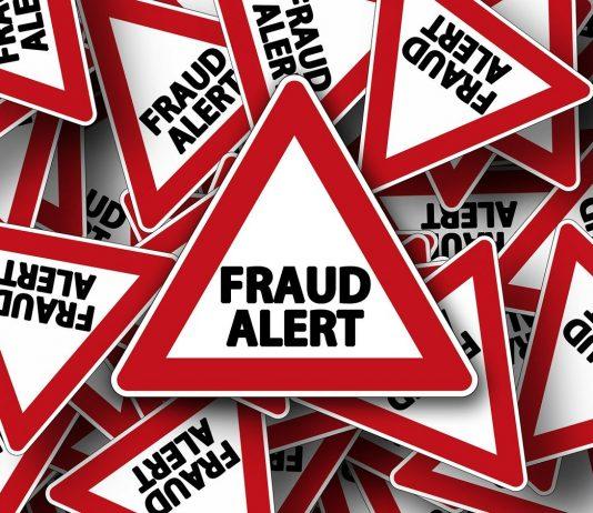 CryptoMode Bitcoin Scam Ponzi Scheme Pyramid Schemes