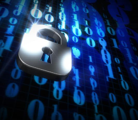CryptoMode BitcoinMix Fundamental Privacy Coins P2P