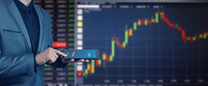 CryptoMode STO Market Weekly