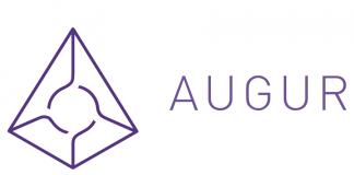 CryptoMode Augur v2 REP