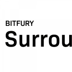 CryptoMode Bitfury Surround