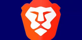 CryptoMode Brave Browser
