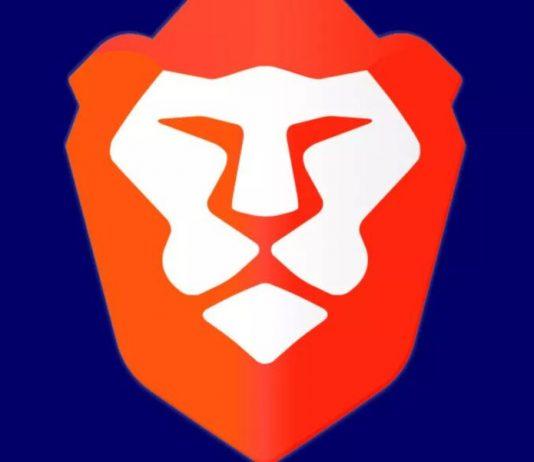 CryptoMode Brave Browser