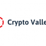 CryptoMode Crypto Valley Association