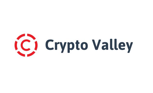 CryptoMode Crypto Valley Association