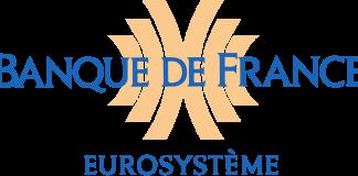 CryptoMode Banque de France Central bank Digital Currency