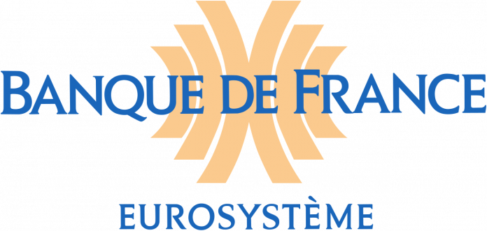 CryptoMode Banque de France Central bank Digital Currency