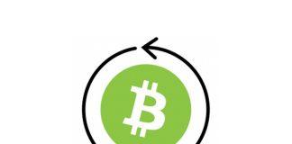 CryptoMode Bitcoin Shopping Spendabit