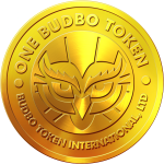 CryptoMode Budbo Token