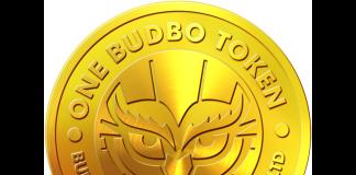 CryptoMode Budbo Token