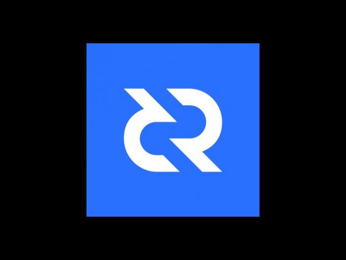 CryptoMode Decred DCR