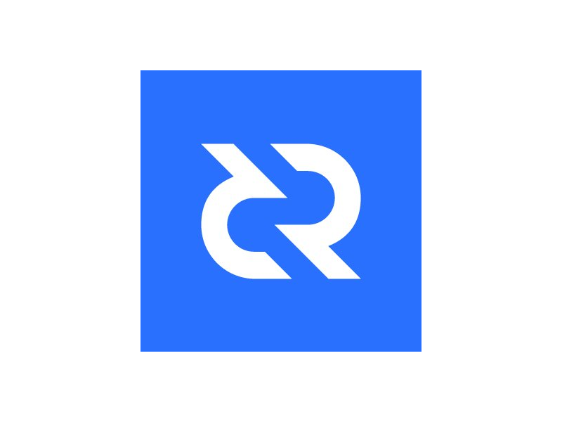 5 Reasons Why You Shouldn't Overlook Decred (DCR) • CryptoMode