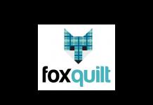 CryptoMode Foxquilt InsurTech