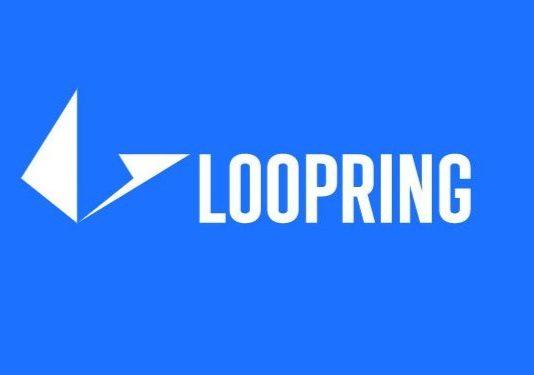 CryptoMode Loopring zkRollups