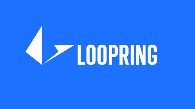 CryptoMode Loopring zkRollups