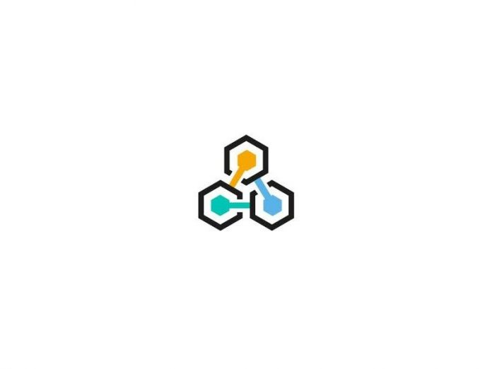 CryptoMode NEM Ventures