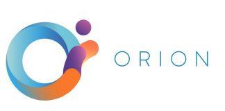 CryptoMode Orion Protocol