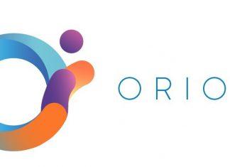 CryptoMode Orion Protocol ORN