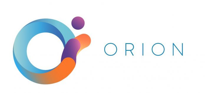 CryptoMode Orion Protocol ORN