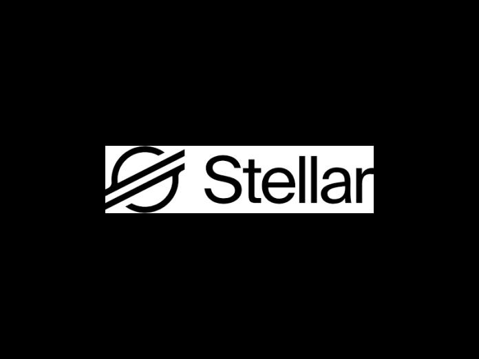 CryptoMode Stellar XLM