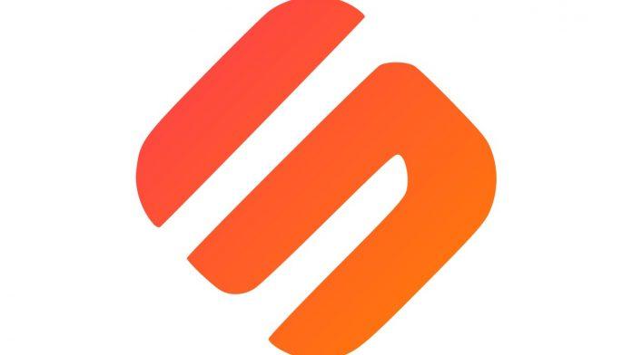 CryptoMode Swipe SXP