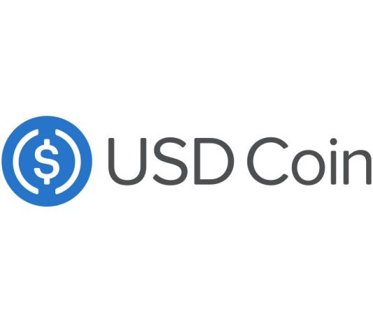 CryptoMode USDC Stablecoin