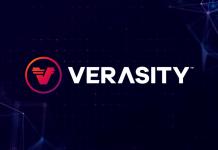 CryptoMode Verasity bet eSportz eSports