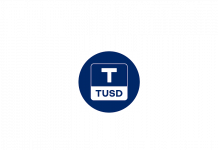 CryptoMode ZebPay TUSD