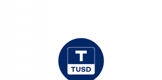 CryptoMode ZebPay TUSD Tron