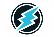 CryptoMode Electroneum Electricity Top-ups