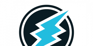 CryptoMode Electroneum Electricity Top-ups
