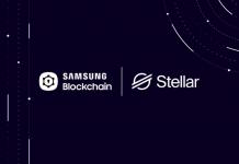 CryptoMode Samsung Stellar