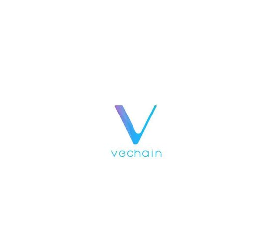 CryptoMode VeChain Price