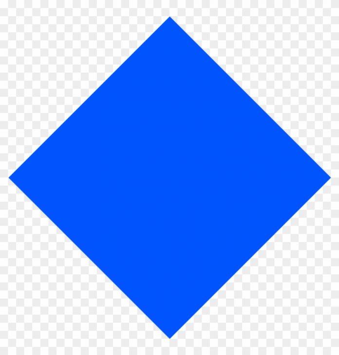 CryptoMode Waves Logo