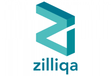 CryptoMode Zilliqa TikTok BUSD