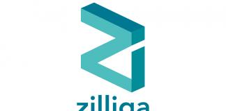 CryptoMode Zilliqa Price TikTok BUSD ZIL