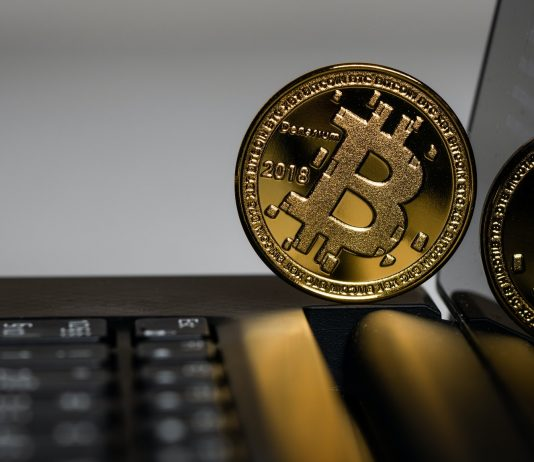 CryptoMode Bitcoin Full Node Hardware Umbrel Mode Bitcoin TV
