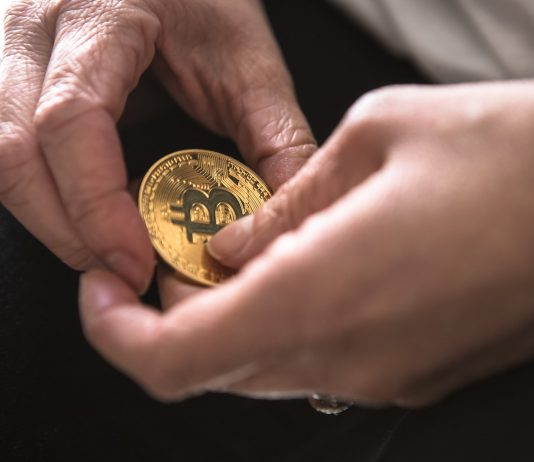 CryptoMode Full bitcoin Node