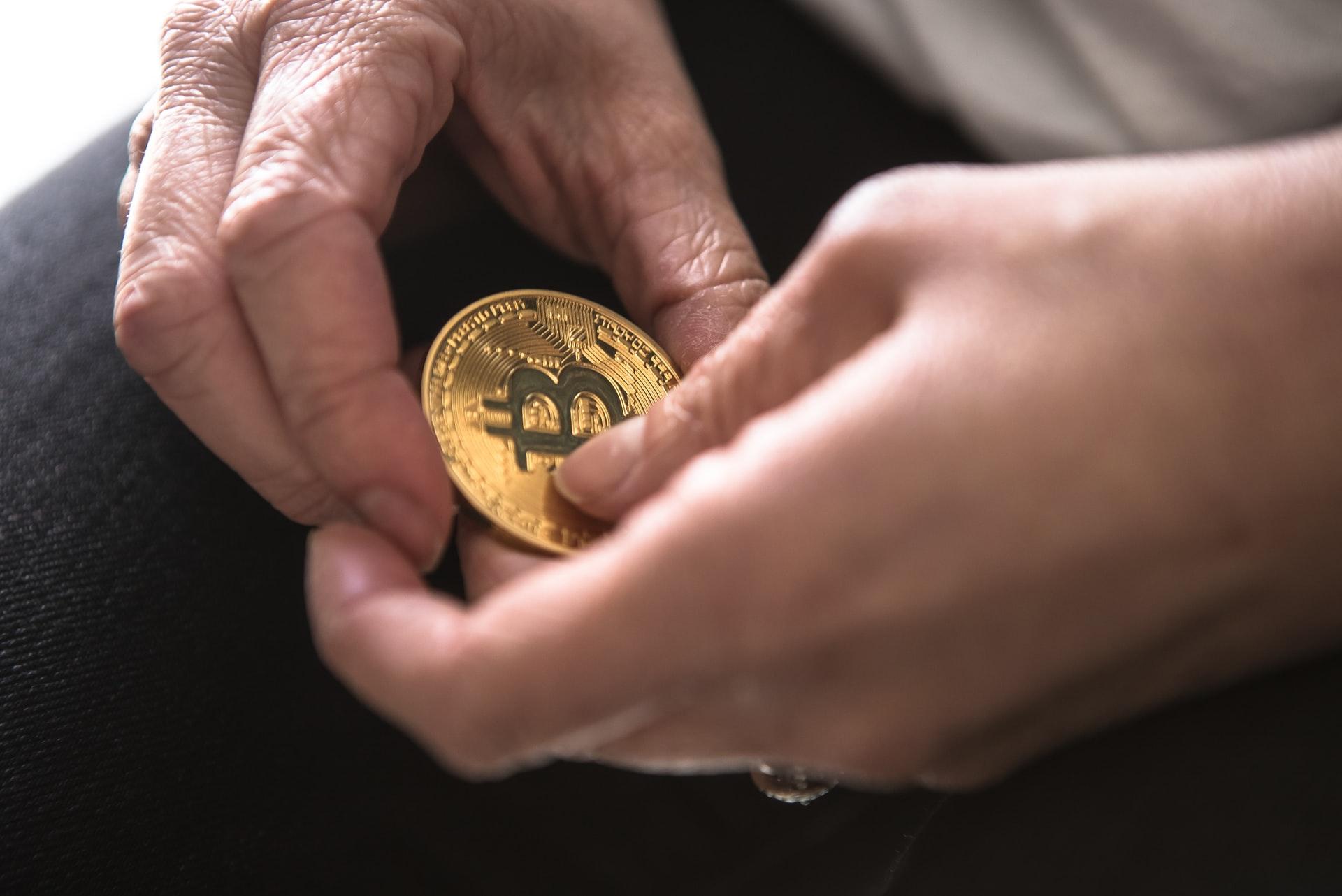 bitcoin di indonezija)