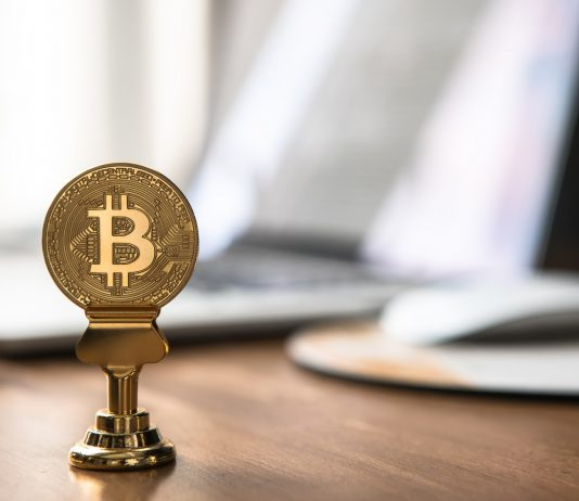 CryptoMode Google Trends Bitcoin Dominance Max Keiser