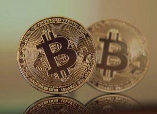 CryptoMode myNode Bitcoin Full Node Bitcoin Mempool UTXOs