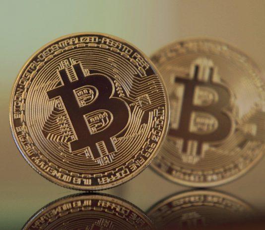 CryptoMode myNode Bitcoin Full Node Bitcoin Mempool