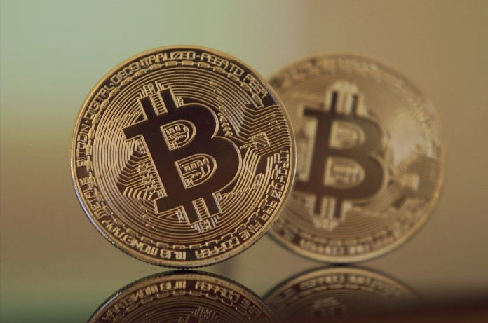 CryptoMode myNode Bitcoin Full Node