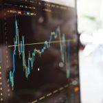 CryptoMode Daily Market Recap